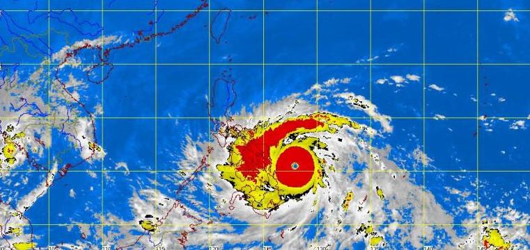typhoon.yolanda.haiyan