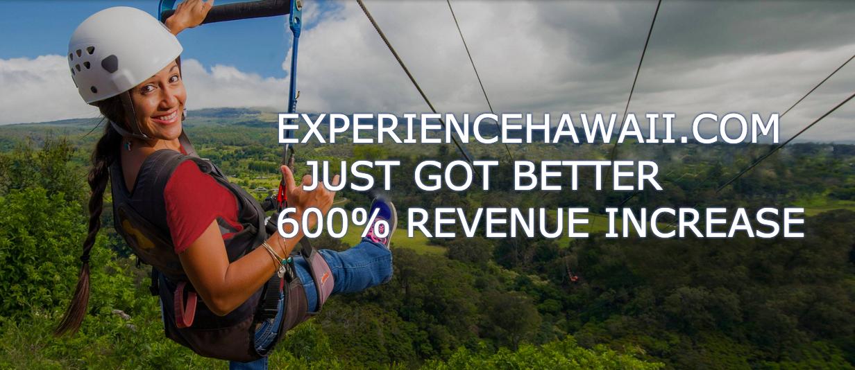 ExperienceHawaii