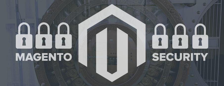 magento-security-banner
